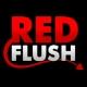 Red Flush Online Casino