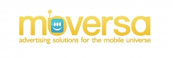 CPX Interactive Launches Mobile Network, Moversa