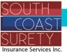 South Coast Surety Announces Its Largest Single Month in Production