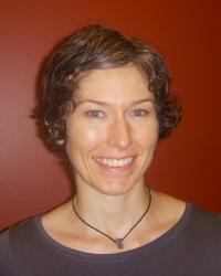 Higgins, Hopkins, McLain & Roswell Welcomes Heidi J. Gassman as Associate