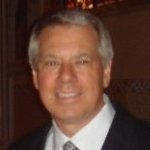 Dale Martens Elected to the Board of Directors of the National Trailer Dealers Association (NTDA)
