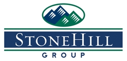 The StoneHill Group Announces Major Expansion at the Atlanta Headquarters