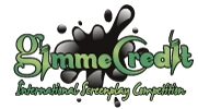 Gimme Credit International Screenplay Competition Cycle X Winners Announced
