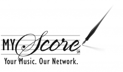 J.W. Pepper Announces New Music Self-Publishing Service for Composers