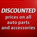 Online Shopping Mall MyReviewsNow.net Promotes Big Auto Parts Sale at Autopartswarehouse.com