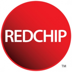 RedChip Continues Track Record of Discovering Winning Stocks
