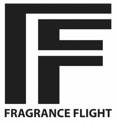 Haute Parfumerie MiN New York Launches Fragrance Flight, a Global By-Invitation Private Members Club with Privileged Access to Information, Luxury, & Curated Scents
