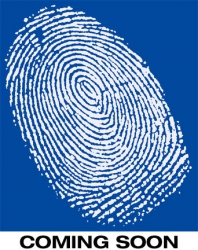 Operation Kidsafe First Fingerprinting Station Location in Canada to be in Calgary