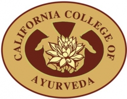 Ayurvedic Health Practitioner Medicine Training Program Offered by the California College of Ayurveda