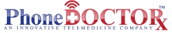 Nursing Facility Averts 7 Hospital Transfers in First Month of Utilizing PhoneDOCTORx