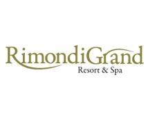 New Family Resorts in Crete: The Rimondi Grand Resort and Spa