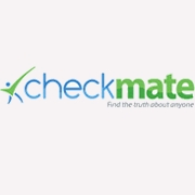 Instant Checkmate Shatters Target Growth Goal, Hits a Half Million Sales