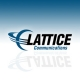 Lattice Communications