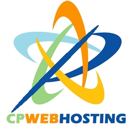 CPWebHosting Announces 75% Discount Promo Code on Hosting plans