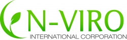 N-Viro International Receives Continuation of Purchase Order Valued at $1.3 Million