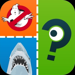 QuizCraze Movies – Now Available on the Apple App Store