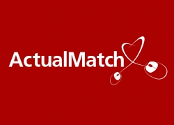 Actual Match Announces a Free Gas Campaign to New Members in August
