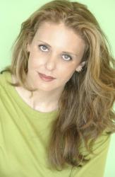 Author, Style Expert and Holistic Nutritionist, Stephanie Pedersen Creates New Online Radio Show with Universal Energy on BlogTalkRadio