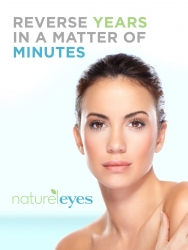 Innovative Cosmetic Company NaturelEyes Teams with National Breast Cancer Foundation