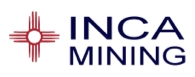 First Mineral Sold by Senior Joint Venture Partner