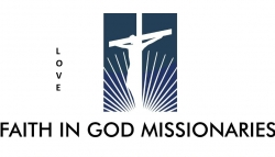 FAITH IN GOD MISSIONARIES Releases a Booklet on the Good side and Bad Side in All Humans