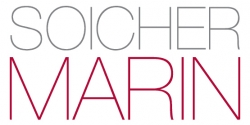 Soicher Marin Signs Licensing Agreement with Condé Nast