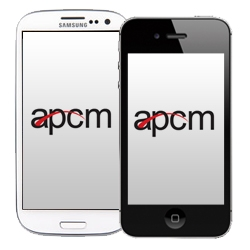 APCM Creating Mobile Marketing Programs That Actually Work