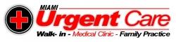 Miami Urgent Care Certified Through Urgent Care Associations of America
