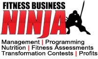 Software for Personal Trainers Helps Increase Profits, Improve Client Retention and Save Time