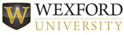 Registration for January Classes at Wexford University Online Begins Sept. 15