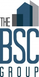 The BSC Group Announces $60 Million in 60 Days