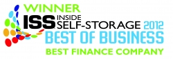 "The BSC Group Awarded ""Best Finance Company"" for Second Straight Year"
