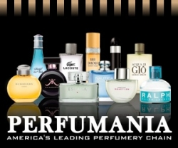 Online Shopping Mall MyReviewsNow.net Features Store-Wide Clearance at Perfumania