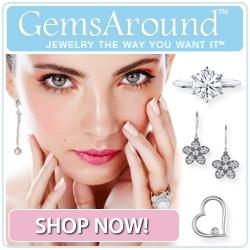 Internet Online Shopping MyReviewsNow.Net Welcomes GemsAround as New Affiliate