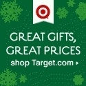 MyReviewNow.net's Affiliate Partner Target Now Offers Boutique Shops for Customers