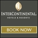 Internet Travel Agent MyReviewsNow.net Announces InterContinental Hotels Group as New Affiliate