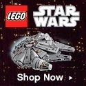 Leading Internet Mall MyReviewsNow.net Lego Store Extends Free Lego Plane to Customers