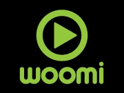 Panasonic Viewers Now Able to Access a Wide Range of Videos via Woomi