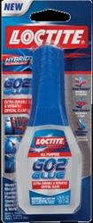 Introducing LOCTITE GO2 Glue at TheHardwareCity.com