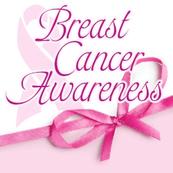 Positive Promotions is Proud to Support National Breast Cancer Awareness  Month 314717042