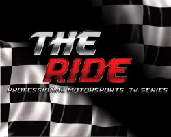 V1 Entertainment Films Casting Advertisers to Star in Motorsports-Themed TV Series,