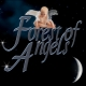 Forest of Angels Inc