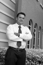 Jason Hamilton Mikes Awarded AV Preeminent Rating by LexisNexis Martindale-Hubbell
