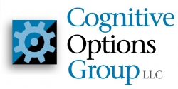 Cognitive Options Group Develops Mortgage Services for CFPB Compliance