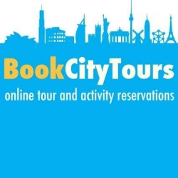 Travelers Looking for City Tours Around the World Have a New Resource in BookCityTours.com