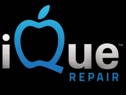 During ABC Channel 4 Interview, iQue Repair Announced the Grand Opening of its American Fork Location