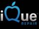 iQue Repair, LLC