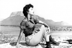Ava Gardner Festival to Commemorate Friendship with Gregory Peck