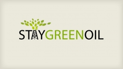 StayGreen Oil Launches Its Revolutionary Used Oil Marketplace