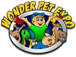 Wonder Pet Expo